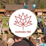 Canada Day – Historic Fort Langley Tour