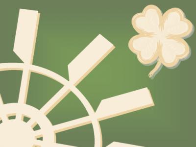 St. Patrick's Day Cruise