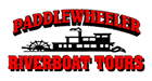 Vancouver Paddlewheeler Riverboat Tours, Cruises and Events - 30 min from Vancouver