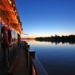 Gallery - Evening Cruises