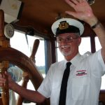 Paddlewheeler Video Gallery