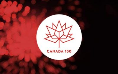 Canada Day – Fireworks Pub Night Cruise (19+)