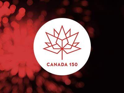 Canada Day – Fireworks Pub Night Cruise (19+)