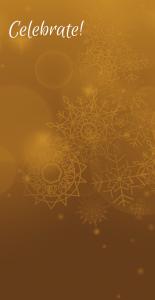 Celebrate Festive Holiday Cruises 2017 Christmas New Years
