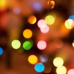 Christmas Dinner Cruises on the Fraser - Paddlewheeler - New West, Christmas Dinner Cruise on the Fraser - Vancouver