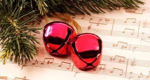 Christmas Carol Evening River Cruise - Vancouver Paddlewheeler