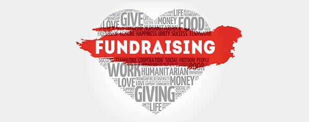 fundraiser cruises vancouver paddlewheeler riverboat tours cruises