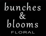 Bunches & Blooms - Wedding Fair - Vancouver Paddlewheeler, New West