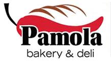 Pamola Bakery & Deli - Wedding Fair - Vancouver Paddlewheeler, New West
