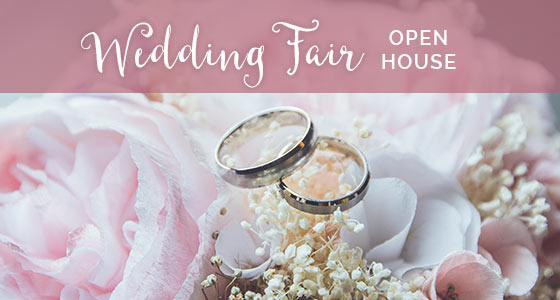 Vancouver Paddlewheeler Wedding Fair - Open House 2018