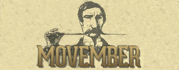 Pub Nights on the Fraser - Join us for Movember!Movember Vancouver Paddlewheeler